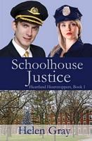 Schoolhouse Justice