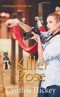 Killer Pose