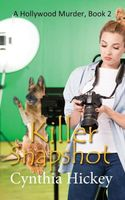 Killer Snapshot