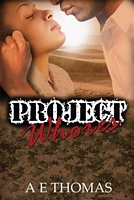 Project Whores