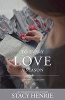 To Every Love a Season