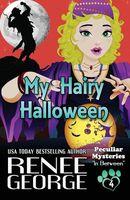 My Hairy Halloween