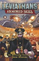 Armored Skies