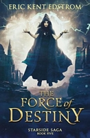 The Force of Destiny
