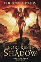 Fortress of Shadow