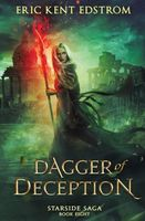 Dagger of Deception