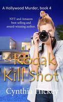 Kodak Kill Shot