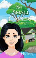 No Small Caper
