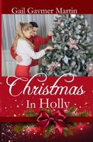 Christmas in Holly