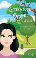 A Strange Game for Caper