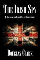 The Irish Spy