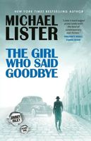 The Girl Who Said Goodbye