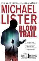 Blood Trail
