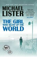 The Girl Who Blew Up the World