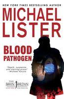 Blood Pathogen