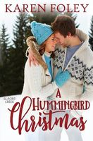 A Hummingbird Christmas