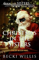 Christmas in the Sisters