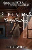 Stipulations and Complications