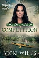 Inn the Spirit of Competition