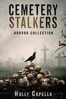 Cemetery Stalkers