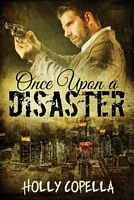 Once Upon a Disaster