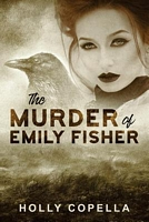 The Murder of Emily Fisher