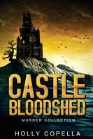 Castle Bloodshed