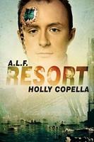 A.L.F. Resort
