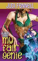 My Fair Genie