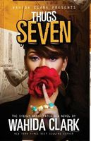 Thugs Seven