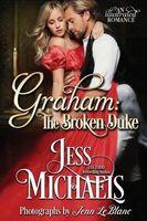 Graham: The Broken Duke
