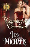 A Counterfeit Courtesan