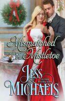 Mismatched Under the Mistletoe