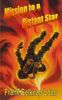 Mission to a Distant Star