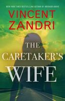 The Caretaker's Wife