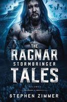 The Ragnar Stormbringer Tales