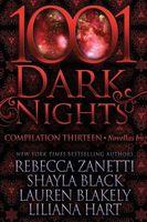1001 Dark Nights: Compilation Thirteen