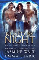 Kissed By Night