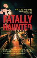 Fatally Haunted