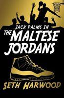 The Maltese Jordans
