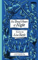The Dead Hours of Night