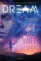 Dream Dancer