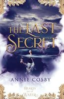 Learning to Love / The Last Secret
