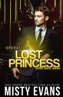 Operation: Lost Princess
