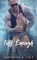 Tuff Enough
