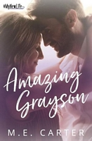 Amazing Grayson