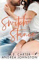 Switch Stance