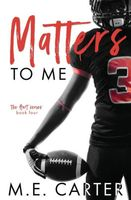 Matters to Me
