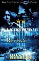 A GANGSTER'S REVENGE 2