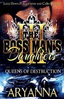 Queens of Destruction